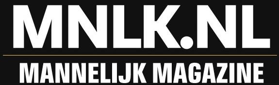 MNLK.nl – Mannelijk Magazine