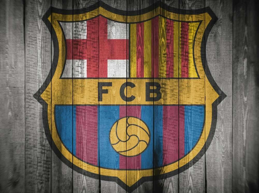 Rijkste voetbalclub ter wereld