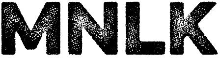 MNLK.nl – Lifestyle Magazine