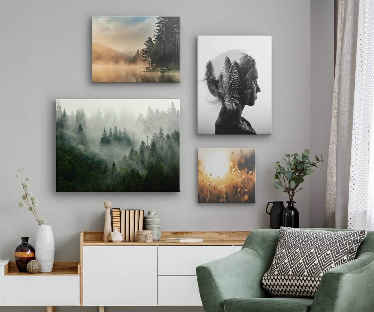 canvas wall display (1)